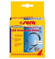 Rallonge électrique SERA Led Extension Câble 1.2m