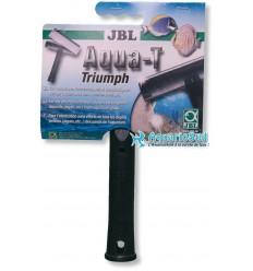 Accessoire pour aquarium - Raclette JBL Aqua-T Triumph
