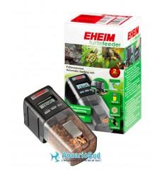 EHEIM turtlefeeder - Distributeur de nourriture en stick (bâtonnets)