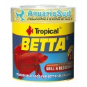 TROPICAL Betta - 50 ml