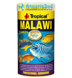 TROPICAL Malawi - 250ml