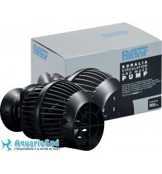 Pompe de brassage HYDOR Koralia Nano - 900 L/h