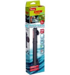 EHEIM Thermopreset 150 - Chauffage incassable de 150 watts pour aquarium