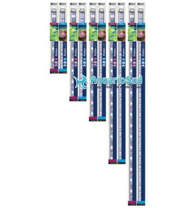 AQUARIUM SYSTEMS Proten Led Freshwater 26W - Ext. de 90 à 120 cm