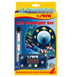 Sera LED Digitial Dimmer - éclairage aquarium