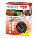EHEIM Aktiv - Charbon actif + Filet - 1 litre