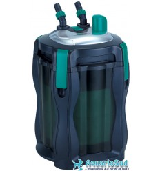 NEWA NKF250 - Filtre extérieur pour aquarium de 60 à 250l