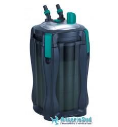 Filtre externe pour aquarium NEWA Kanist NKF350