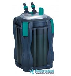 NEWA NKF450 Filtre externe pour aquarium de 310 à 450L