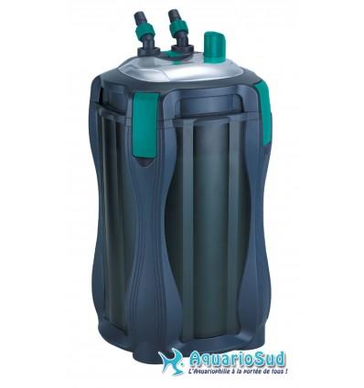 NEWA Kanist NKF700 Filtre externe 420 à 700l