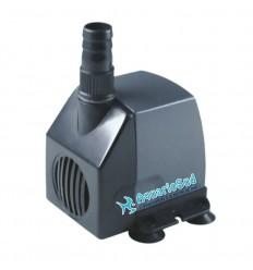 Sunsun HJ-701 Pompe de remontée 600 l/h