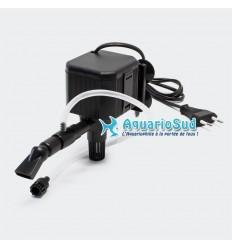 SUNSUN HJ-751 - Pompe d'aquarium économique 600 l/h