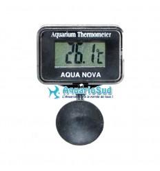 HOBBY - Thermomètre Numérique