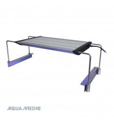 AQUA MEDIC Aquarius Plant 120 - Rampe Led pour aquarium de 110 à 135 cm