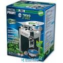 JBL Filtre CristalProfi e702 greenline - 700 l/h