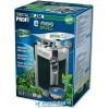 JBL Filtre CristalProfi e902 greenline pour aquarium de 90 à 300 litres