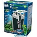 JBL CristalProfi e1502 greenline - Filtre externe 1400 l/h