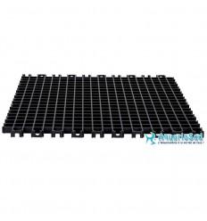 AQUA MEDIC Aqua Grid - 30 x 30 cm