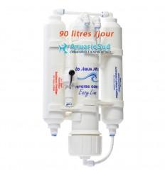 AQUA MEDIC Easy Line 90 - Débit jusqu'à 90 L/jour