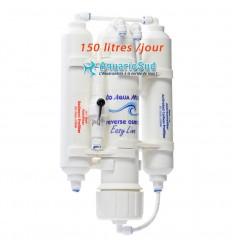 AQUA MEDIC Easy Line 150- Osmoseur 150 l/jour