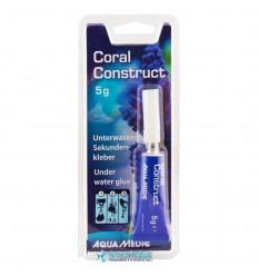 AQUA MEDIC Coral Construct - 5 gr