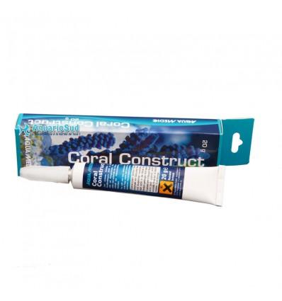 AQUA MEDIC Coral Construct - 20 gr