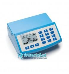 HANNA HI83303-02 Photomètre pour l'aquaculture