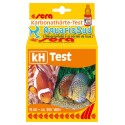 SERA Test KH - Set de recharge