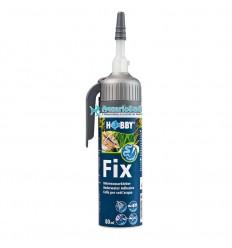 HOBBY Fix Transparent - 80ml