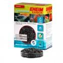 EHEIM KARBON 1 Litre - Charbon de Filtration + filet