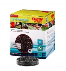 EHEIM KARBON 5 Litres - Charbon de Filtration
