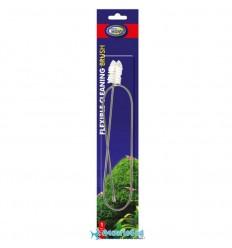 AQUA NOVA Brosse de nettoyage flexible - 60 cm / N Clean 60