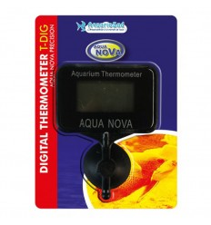 AQUA NOVA T-DIG Thermomètre Digital