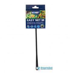 HOBBY Easy Net M - 12cm