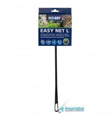 HOBBY Easy Net L - 17cm