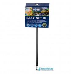 HOBBY Easy Net XL - 21cm