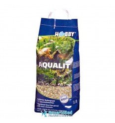 HOBBY Aqualit - 12 Litres