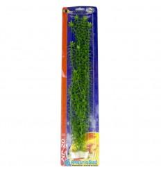 AQUA NOVA Elodée - Plante artificielle - Hauteur 50 cm