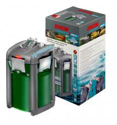 Filtre externe EHEIM Professionel 3-1200XL (2080.10)