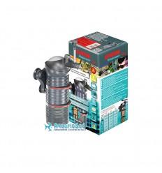 EHEIM Biopower 160 - Filtre interne pour aquarium jusqu'à 160 litres