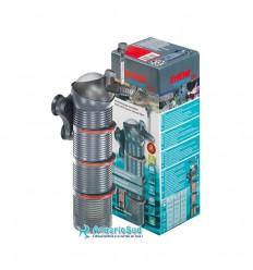 EHEIM Biopower 200 - Filtre interne pour aquarium jusqu'à 200 litres