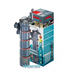 EHEIM Biopower 240 - Filtre interne pour aquarium jusqu'à 240 litre