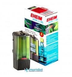 EHEIM Pickup 45 - Filtre interne pour aquarium jusqu'à 45 litres