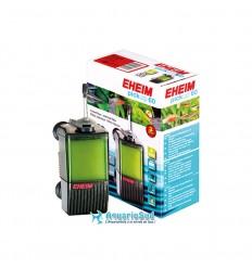 EHEIM Pickup 60 - Filtre interne pour aquarium jusqu'à 60 litres