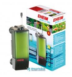EHEIM Pickup 160 - Filtre interne pour aquarium jusqu'à 160 litres