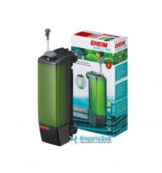 EHEIM Pickup 200 - Filtre interne pour aquarium jusqu'à 160 litres