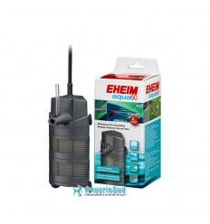 EHEIM Aqua 60 - Filtre interne pour aquarium jusqu'à 60 litres