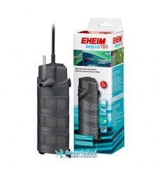 EHEIM Aqua 160 - Filtre interne pour aquarium jusqu'à 160 litres