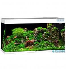 Aquarium JUWEL Rio 350 Led Blanc - 350 Litres