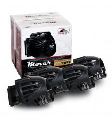 ROSSMONT Pack Mover MX13400 - 4x Pompe de brassage 13400 L/h